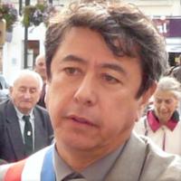 Philippe Nguyen Thanh corrigé