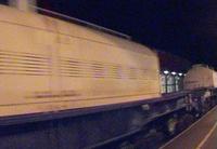 Train nucléaire 2